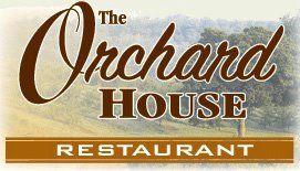 Orchard_House_Logo_2