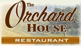 Orchard_House_Logo_2