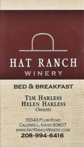 Hat-Ranch-Winery-Logo