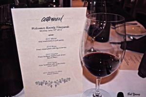 10June2013_1_Cottonwood-Koenig-Tasting_Menu