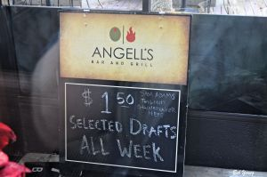 20Nov2013_2b_Eaterys-and-Wine_MeetUp-Angells_Sign