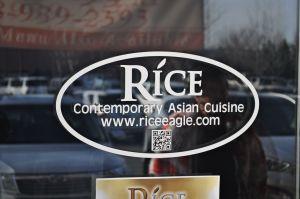26Feb2014_1_Wine-Meet-Up_Rice_FRont-Door-Sign