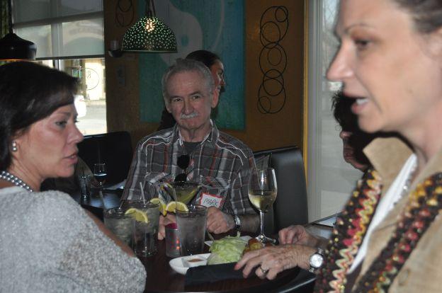 26Feb2014_1b_Wine-Meet-Up_Rice_People-1