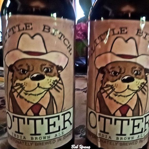 27May2014_1_Little-Bitch-Otter-Release_Bottled