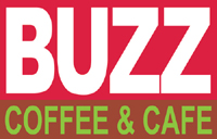 buzz_logo_cafe