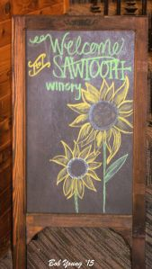 21Mar2015_1_Sawtooth-Winery-Verticle_Sign