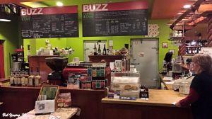 10Nov2015_1e_The-Buzz-Monthly_Blind-Tasting_Buzz-Inside