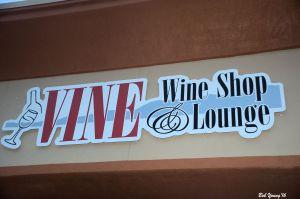 12Feb2016_1_The-Vine_Sign