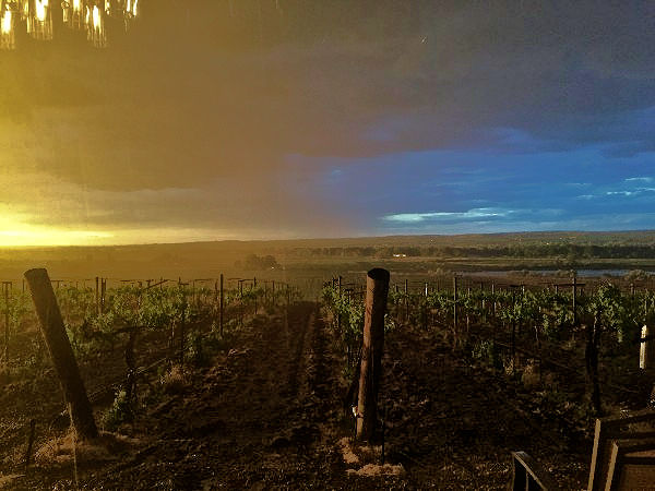 11May2016_1_Parma-Ridge_Storm-Clouds