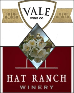 Hat Ranch - Vale Collage